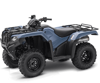 Atv Stores Near Me >> Louis Powersports Greenville Tx Offering New Used